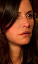In foto Courteney Cox (56 anni) Dall'articolo: Film nelle sale: Nessun limite in amore.