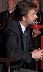 Moretti: come Nicholson fra i matti del 'cuculo'