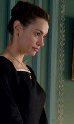 La sorpresa dell'amore - Una scena del film Le donne del 6° piano.