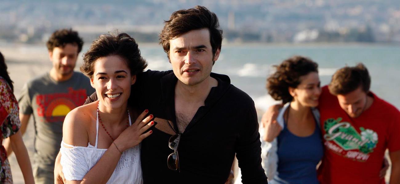 scene di film dove fanno l amore siti per trovare l amore gratis