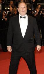 Palma d'oro a Malick, fuori l'Italia - Il regista danese Nicolas Winding Refn, vincitore del premio come miglior regista con il suo Drive.