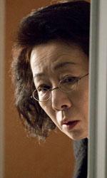 The Housemaid, il remake che tale non fu