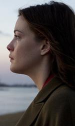 In foto Liv Tyler (42 anni) Dall'articolo: Punto d'impatto, un thriller per raccontare l'ateismo.