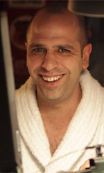 Checco Zalone Superstar -