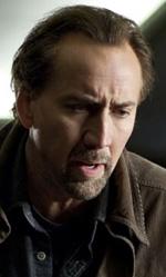 In foto Nicolas Cage (56 anni) Dall'articolo: Solo per vendetta, le foto del film.