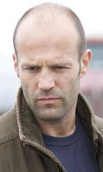 In foto Jason Statham (54 anni) Dall'articolo: La scienza dell'omicidio.