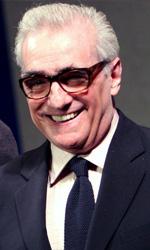 Scorsese e DiCaprio ancora insieme