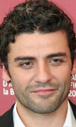 In foto Oscar Isaac (41 anni) Dall'articolo: Lady Madonna, Imperatrice al Lido.