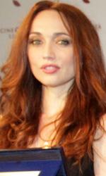 Chiara Francini Mymovies
