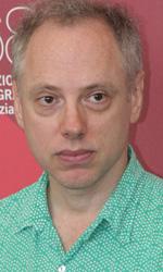 Todd Solondz, la mina vagante del concorso