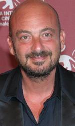 Il cinema al lavoro - Emanuele Crialese vince il premio speciale della giuria per Terraferma.