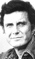 Cliff Robertson: mezzo secolo di cinema