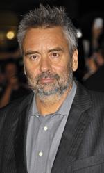 The Lady di Luc Besson al Tiff 2011
