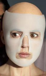La pelle e la pellicola - In foto una scena del film La pelle che abito.