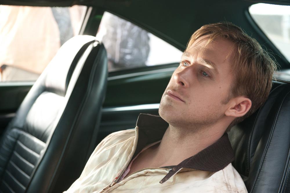 In foto Ryan Gosling (41 anni) Dall'articolo: Nicolas Winding Refn, il danese tranquillo.