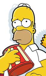 -  Dall'articolo: I Simpson e Dexter a rischio cancellazione.