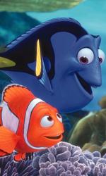 Quattro grandi classici  Disney per la prima volta in 3D -