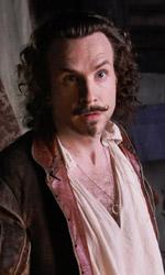 Anonymous, Shakespeare era un impostore? - In foto una scena del film Anonymous.