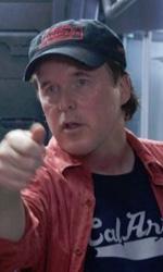 Online le foto di Mission: Impossible - Protocollo Fantasma