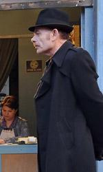 In foto Jean-Pierre Darroussin (68 anni) Dall'articolo: Miracolo a Le Havre, fraternité ed egalité.