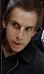 Tower Heist, rapina ai piani alti della finanza - Una scena del film Tower Heist - Colpo ad alto livello.