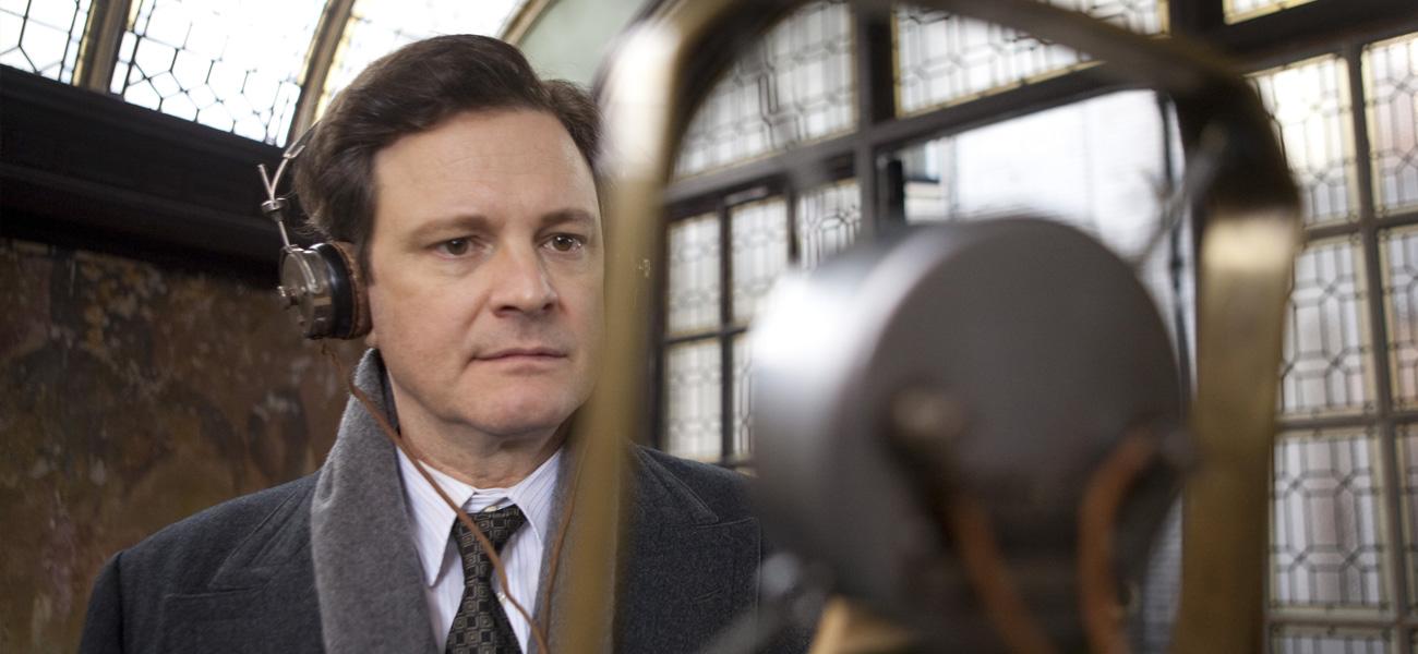 -  Dall'articolo: Il Farinotti 2012, il cinema dalla parte del pubblico.