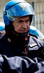 In foto Marco Giallini (58 anni) Dall'articolo: Acab, un fratello non si tradisce mai.