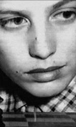 Bobby Fischer Against the World, la vera partita era nella sua mente - Un giovanissimo Bobby Fisher in una scena del film Bobby Fischer Against the World di Liz Graber.