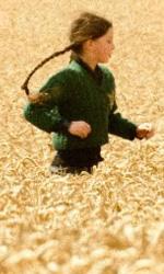In foto una scena del film La chiave di Sara di Gilles Paquet-Brenner. -  Dall'articolo: La chiave di Sara, un format completo che commuove.