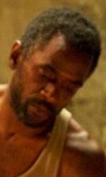In foto una scena del film Beasts of the Southern Wild. -  Dall'articolo: Il Sundance premia la Fox Searchlight.
