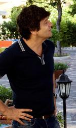In foto Fabio De Luigi (54 anni) Dall'articolo: Com'è bello far l'amore, il sesso non ha età.