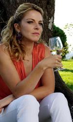 In foto Claudia Gerini (50 anni) Dall'articolo: Com'è bello far l'amore, il sesso non ha età.