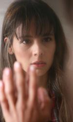La verità nascosta, al di là dell'amore - Una scena del film La verità nascosta di  Andrés Baiz.