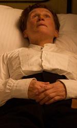 Albert Nobbs, travestirsi da uomo per sopravvivere - Una scena del film Albert Nobbs di Rodrigo García.