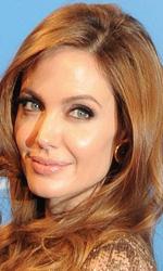 Berlinale 2012, il trionfo di Jolie e dei fratelli Taviani -
