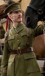 War Horse, un racconto di lealtà, speranza e perseveranza