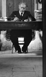 Gallery 1 - Una foto del film Anni difficili.