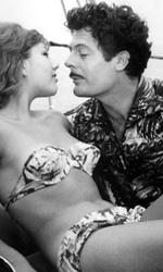 Gallery 2 - Una foto del film Divorzio all'italiana.