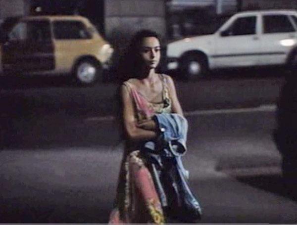 Una foto del film Il grande cocomero. -  Dall'articolo: Gallery 3.