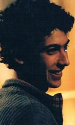 Gallery 5 - Una foto del film Ovosodo.