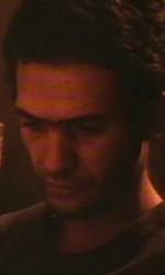 Gallery 6 - Una foto del film Padre padrone.