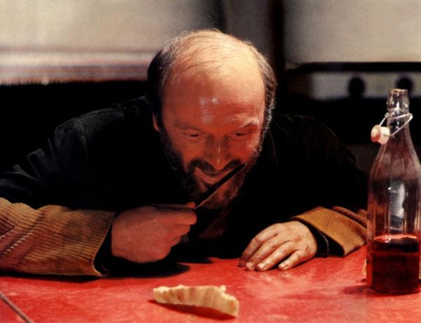 Una foto del film Padre padrone. -  Dall'articolo: Gallery 6.