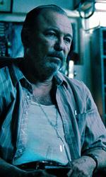 Safe House, nessuno è veramente al sicuro - Una scena del film Safe House - Nessuno è al sicuro di Daniel Espinosa.