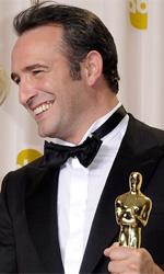 Oscar, necessaria una rifondazione?