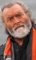 In foto Diego Abatantuono (64 anni) Dall'articolo: Buona giornata, 24 ore di comicità nell'Italia di oggi.