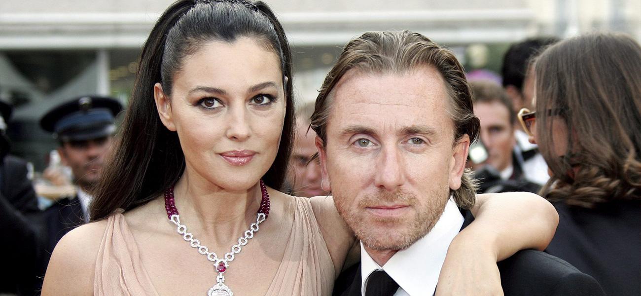 Cannes, Tim Roth sarà presidente di giuria per Un certain regard