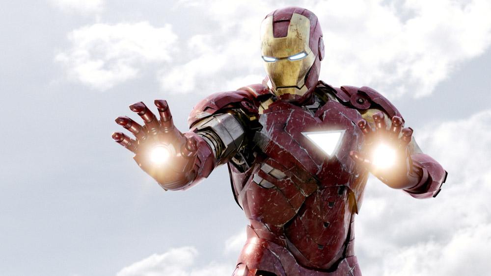 In foto Robert Downey Jr. (56 anni) Dall'articolo: The Avengers, i vendicatori sono arrivati.