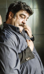 Workers, tre storie per ridere della precarietà - In foto una scena del film Workers - Pronti a tutto.