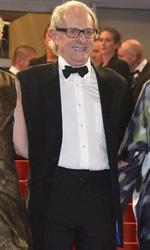 Cannes 65, Brad Pitt e gli emarginati di Glasgow - Il red carpet di The Angels' Share .