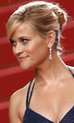 Cannes 65, Reese Witherspoon sulle rive del Mississipi - Il red carpet di Mud di Jeff Nichols.